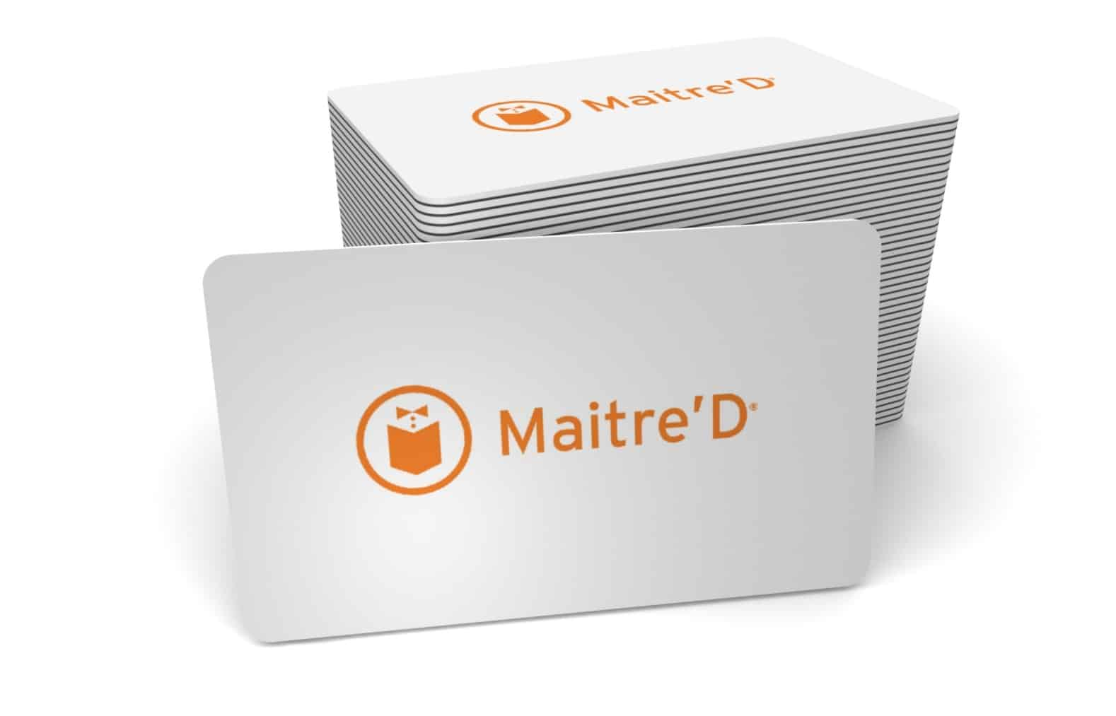 Maitred server swipe cards for What is a maitre d